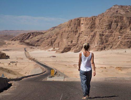 Wakacje w Egipcie. Poznaj Egipt.